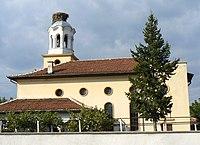 Hadjievo-church.jpg