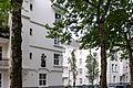 Haeuser Eisenstrasse 33 bis 39 in Duesseldorf-Oberbilk, von Nordosten.jpg
