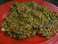 Haggis and greens (1126873444).jpg
