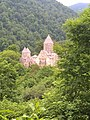 Haghartsin Monastery D A (74).jpg