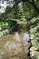 Haines Mill Park 05.JPG