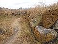 Hairavanq Khachqar 5844.jpg