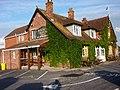 Halfway House, Chilthorne Dormer - geograph.org.uk - 1410366.jpg