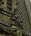 Halifax Town Hall 080b.jpg