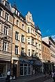 Halle (Saale), Leipziger Straße 30 20170718-001.jpg
