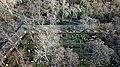 Halle Stadtgottesacker Aerial5.jpg