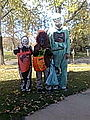 Halloween in Bridgeview, Illinois.jpg