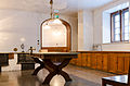 Hallwylska Palatset 2012-kitchen 02.jpg