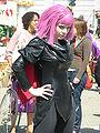 Haman Karn cosplayer at 2010 NCCBF 2010-04-18 3.JPG