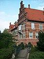 Hamburg, Germany - panoramio (17).jpg