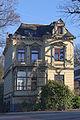 Hamburg-Lokstedt Niendorfer Str 70.jpg