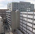 Hamburg.Side.hotel1.wmt.jpg