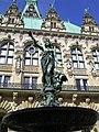 Hamburg RatHaus 78.jpg