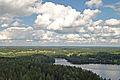 Hameenlinna AulankoSuomenKeskuspuisto 01.jpg