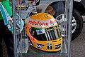 Hamilton helmet 2007.jpg