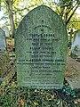 Hampstead Additional Burial Ground 20201026 081459 (50531912363).jpg
