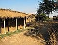 Hanımın Çiftliği Dizi Seti 08 - panoramio.jpg