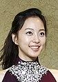 Han Ye-seul (2008, cropped).jpg