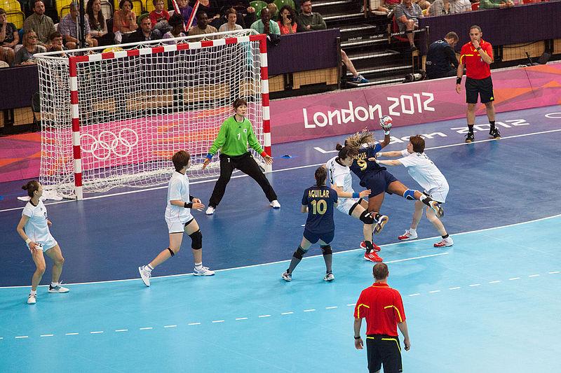 File:Handball at the 2012 Summer Olympics (7992625018).jpg