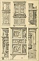 Handbook of ornament; a grammar of art, industrial and architectural designing in all its branches, for practical as well as theoretical use (1900) (14597993937).jpg