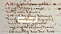 Handschrift Brussel p-37-38 (cropped).jpg