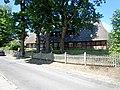 Handweg 2 in HH-Marmstorf Kate (2).jpg