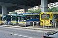 Hangtianqiao West Bus Terminus (20050708133018).jpg