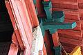 Hangzhou Kongmiao 20120518-18.jpg