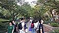 Hangzhou by TheTokl - 43.jpg