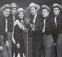 Hank Williams Drifting Cowboys Cropped.jpg