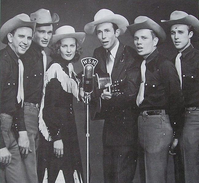 File:Hank Williams Drifting Cowboys Cropped.jpg