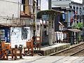Hankai Imafune (03) IMG 2925 20130506.JPG