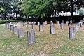 Hannoer-Stadtfriedhof Fössefeld 2013 by-RaBoe 054.jpg