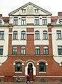 Hannover Podbi 221.jpg