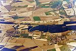 Hannover Rom -Luftaufnahmen- 2014 by-RaBoe 011.jpg