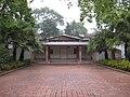 Hanoi Citadel 0361.JPG