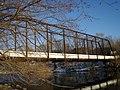 Hanover Bridge 7.jpg