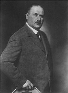 Hans Bredow