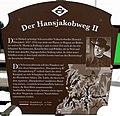 Hansjakobweg II.jpg