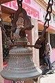 Hanuman Mandir,Saptari (5).JPG