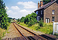 Hanwood station remains geograph-3600263-by-Ben-Brooksbank.jpg