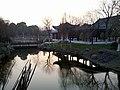 Hanyang, Wuhan, Hubei, China - panoramio (20).jpg