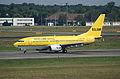 Hapag-Lloyd Express Boeing 737-700, D-AGER@TXL,21.07.2007-480dg - Flickr - Aero Icarus.jpg