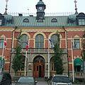 Haparanda Stadshotell (in Sweden).jpg