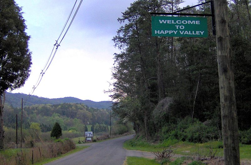 File:Happy-valley-entrance-tn1.jpg