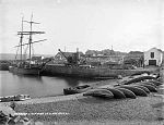 Harbour, Liscanor, Co.Clare (5691905778).jpg