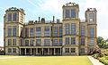 Hardwick hall 09 (19791510105).jpg