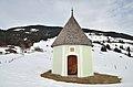 Harlandkapelle, Mittersill 03.jpg
