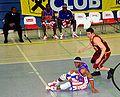 Harlem Globetrotters dribbling 03.jpg