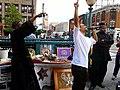 Harlem Street Scene.jpg